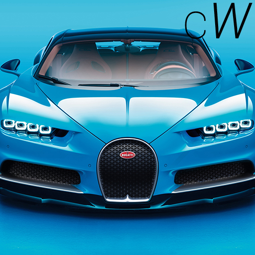 All Car Wallpapers Hd Ios Android